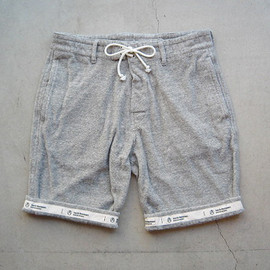 MOUNTAIN RESEARCH - Surf Shorts