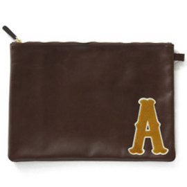 analog lighting - Briefcase (brown)