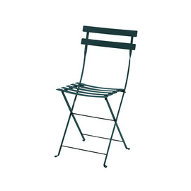 FERMOB - Metal folding chair