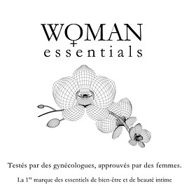 WOMAN essentials - WOMAN essentials