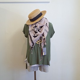 urban outfitters, T by ALEXANDER WANG, madewell - outfit
