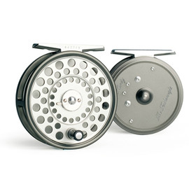 HARDY - Lightweight Series reels