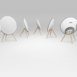 Bang & Olufsen - BeoPlay A9
