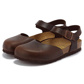 BIRKENSTOCK - MESSINA