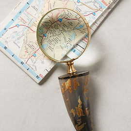 unknown - Odion Magnifying Glass