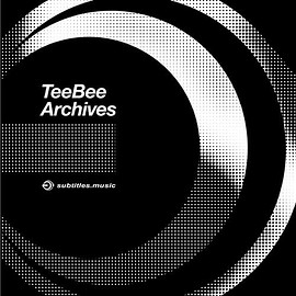 TeeBee - TeeBee Archives