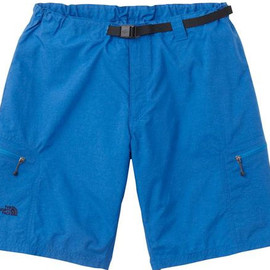 THE NORTH FACE - TNF Water Short