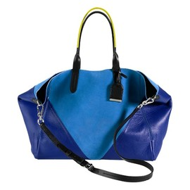 cole haan - Color Amped Crosby Shopper