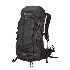 Columbia - Burke Mountain 30L Backpack