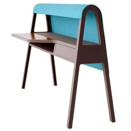Established & Sons, Michael Young - Writing Desk
