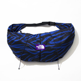 THE NORTH FACE PURPLE LABEL - PERTEX® Wrap Bag