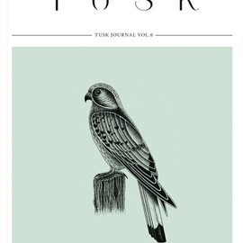 Tusk Journal Vol.0