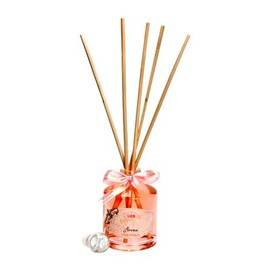 Sabon - Aroma Reed Diffuser Candy Blossom