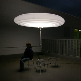 odesign - Light Roof