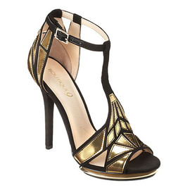 nine west - orseena