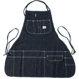 Lee - PIPING APRON
