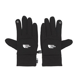 THE NORTH FACE - Etip Glove-K