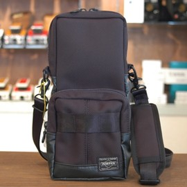PORTER×monogram - Bag for POLAROID