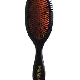 Mason pearson - Handy Bristle Hair Brush