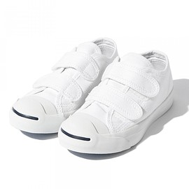 CONVERSE - CONVERSE / JACK PURCELL V-2<KIDS>