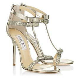 Jimmy Choo - Jimmy Choo Escape