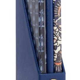 Tory Burch - Tory Burch Notebook Set