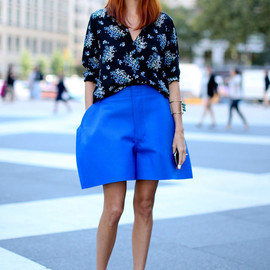 taylor tomasi hill - stylig