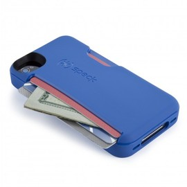 Speck - SmartFlex Card for iPhone 4S/4