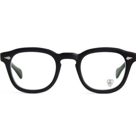 Tart Optical - Arnel / Black
