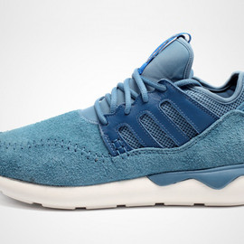adidas originals - Tubular Moc Runner
