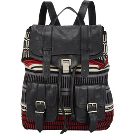 PROENZA SCHOULER - PS1 Backpack
