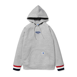 SOPHNET. x Carhartt WIP - 2013 Capsule Collection