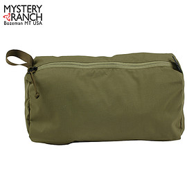 Mystery Ranch - ZOID BAG