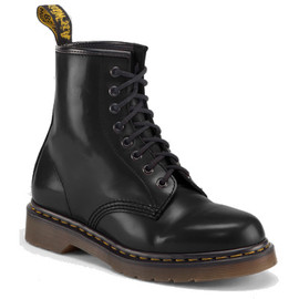 Dr.Martens - BROKEN IN 8EYE BOOT