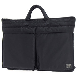 PORTER - TANKER BRIEF CASE