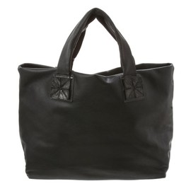 united bamboo - TOTE BAG LARGE