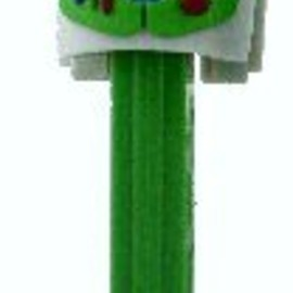 PEZ - Disney Toy Story Buzz Lightyear Pez Candy Dispenser