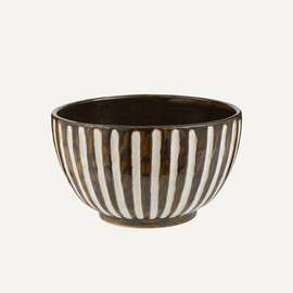 THE CONRAN SHOP - HUMBUG BOWL SMALL