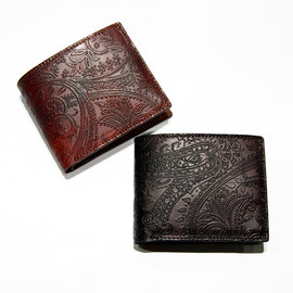 THE SUPERIOR LABOR - wallet