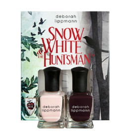 Deborah Lippmann - Snow White & The Huntsman