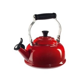 Le Creuset - Tea Kettle