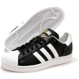 adidas - superstar(662297)