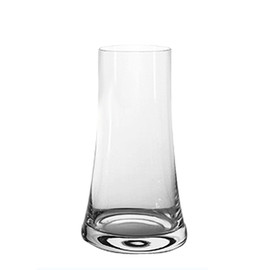 ALESSI - SPLUGEN beer glass
