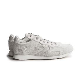CONVERSE - First String Auck Racer OX (Oyster Grey)