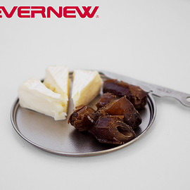 EVERNEW - multi dish