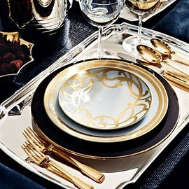 Ralph Lauren - table wear
