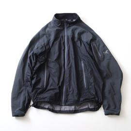 BEAMS 35th STINGER Jacket