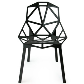MAGIS - Chair_One