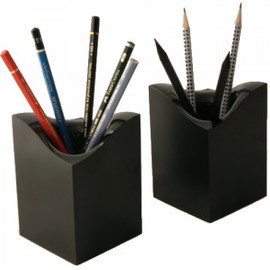 Faber-Castell - Design pencil stand
