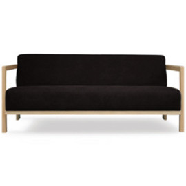LANDSCAPE PRODUCTS - SOFA「TAM」2.5seat